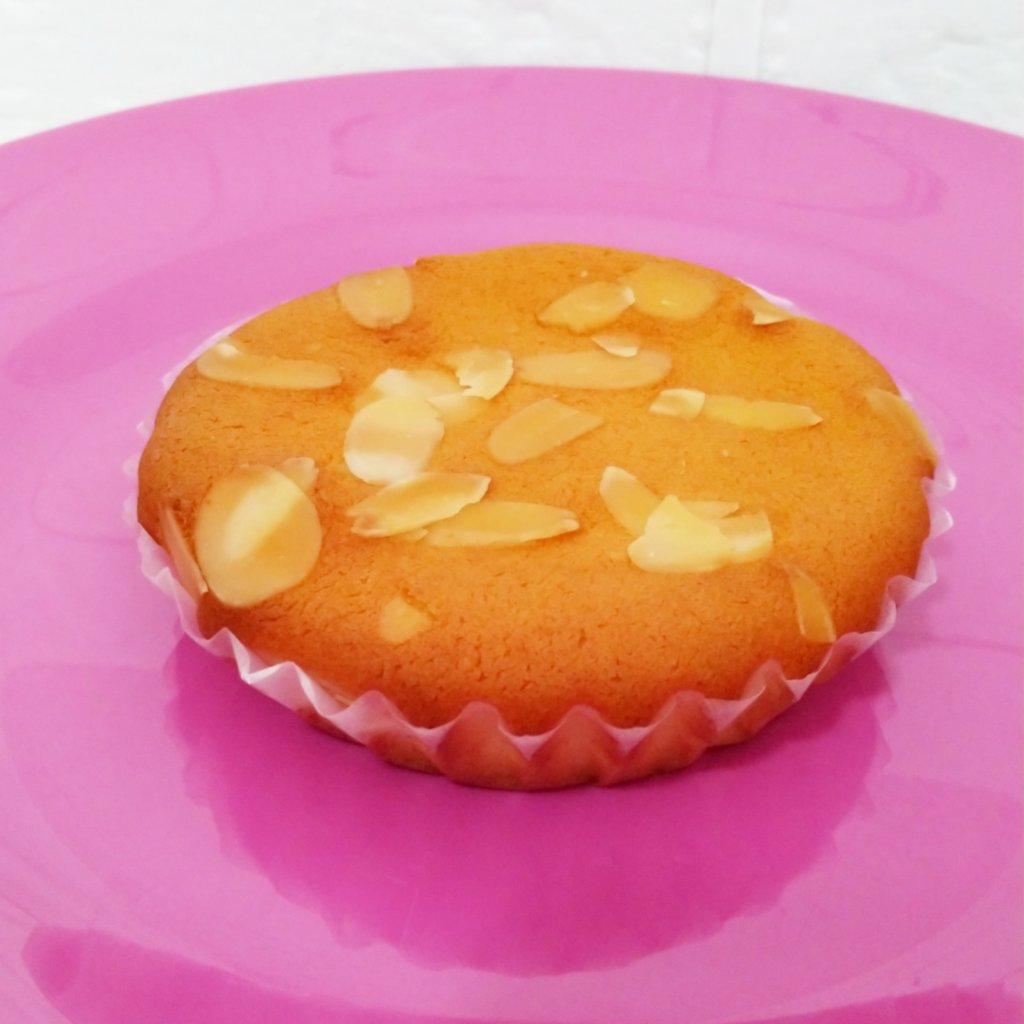 【低糖質パンの通販】楽園フーズで菓子パンなど8点お試し!